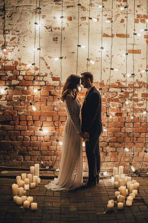 Ideas-para-iluminar-tu-boda-blog-de-TIK-09