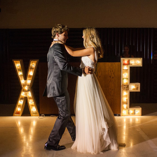 Ideas-para-iluminar-tu-boda-blog-de-TIK-10