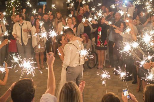 Ideas-para-iluminar-tu-boda-blog-de-TIK-11