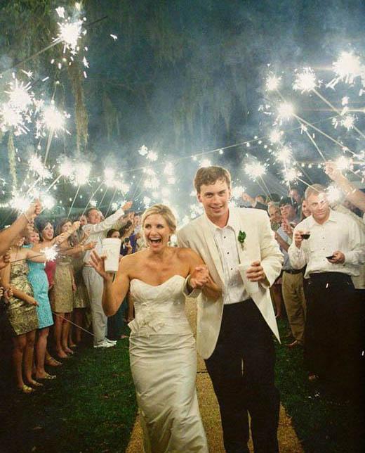 Ideas-para-iluminar-tu-boda-blog-de-TIK-12