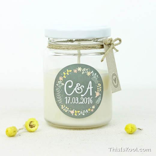 Vela-Tarro-Cristal-Detalle-Boda-Corona-Flores-1