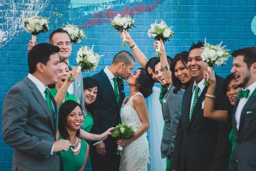 Como-elegir-a-los-testigos-de-tu-boda-00