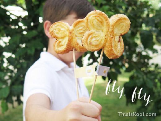 Hojaldres-divertidos-para-fiestas-infantiles-00