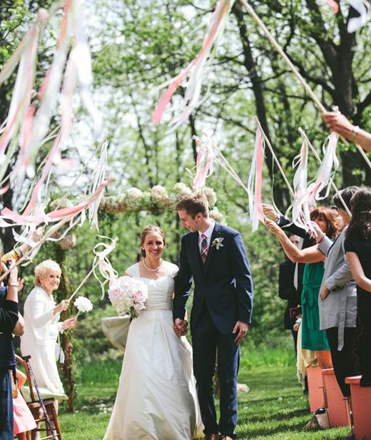 Ideas-para-entretener-niños-en-una-boda-03