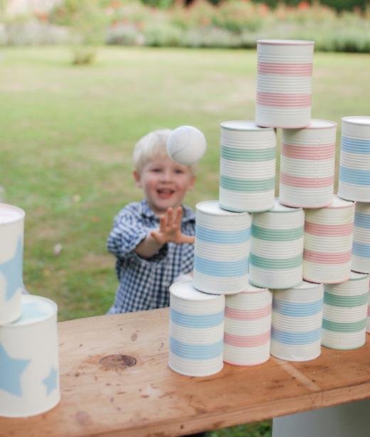 Ideas-para-entretener-niños-en-una-boda-06