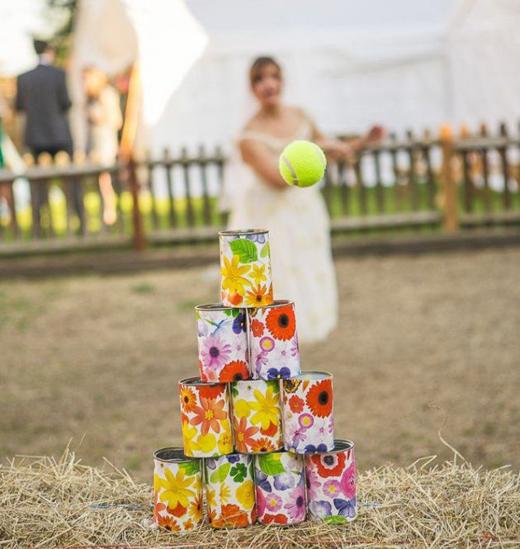 Ideas-para-entretener-niños-en-una-boda-07