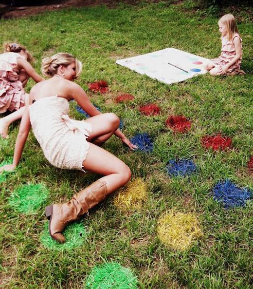 Ideas-para-entretener-niños-en-una-boda-13