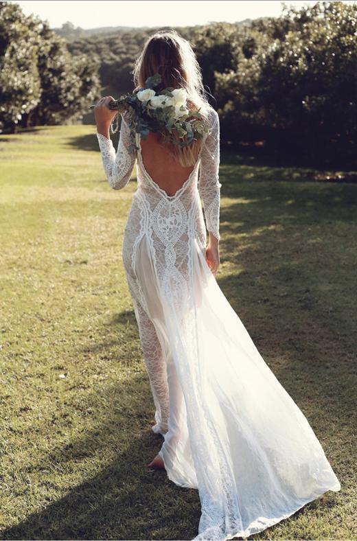 vestidos-de-novia-ready-to-wear-10