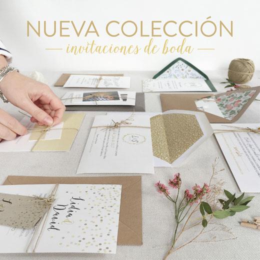 nueva-coleccion-invitaciones-de-boda-this-is-kool