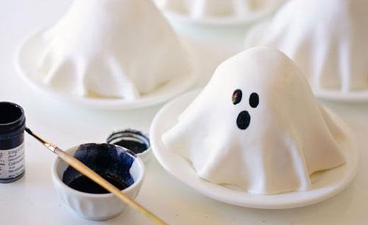 recetas-infantiles-para-halloween-08