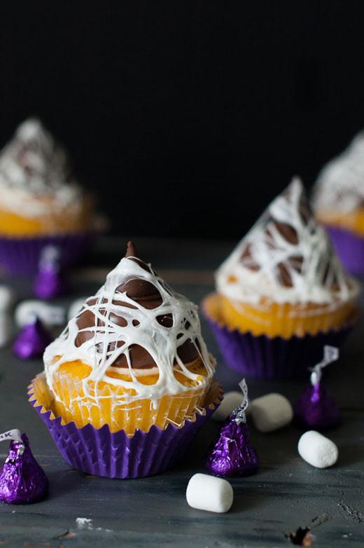 recetas-infantiles-para-halloween-10