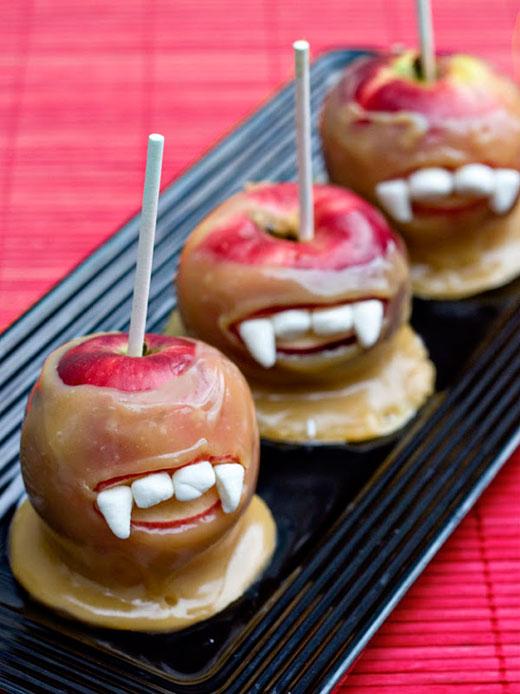 recetas-infantiles-para-halloween-12
