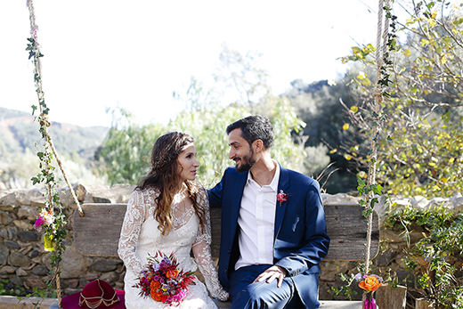 ideas-de-tendencia-para-bodas-2017-thisiskool-05
