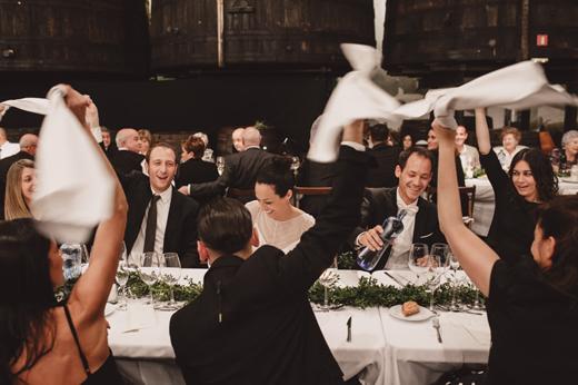 ideas-de-tendencia-para-bodas-2017-thisiskool-07