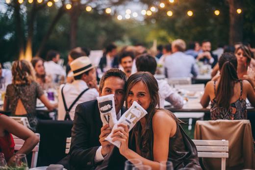 ideas-de-tendencia-para-bodas-2017-thisiskool-08