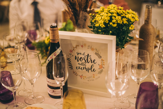 ideas-de-tendencia-para-bodas-2017-thisiskool-09