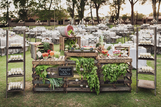 ideas-de-tendencia-para-bodas-2017-thisiskool-12