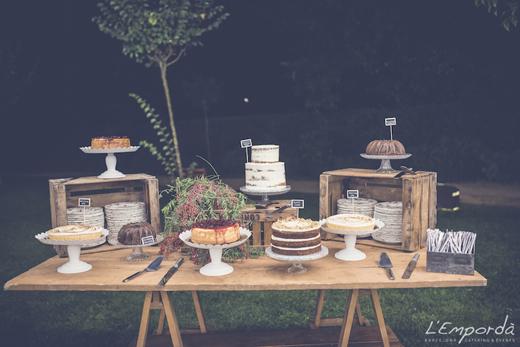 ideas-de-tendencia-para-bodas-2017-thisiskool-14