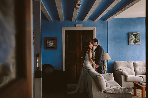 ideas-de-tendencia-para-bodas-2017-thisiskool-21