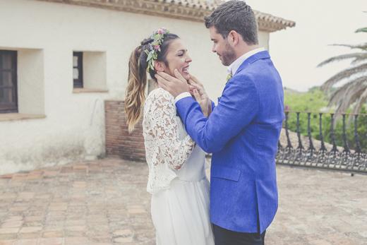 ideas-de-tendencia-para-bodas-2017-thisiskool-22