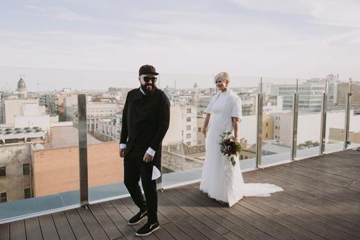 ideas-de-tendencia-para-bodas-2017-thisiskool-24