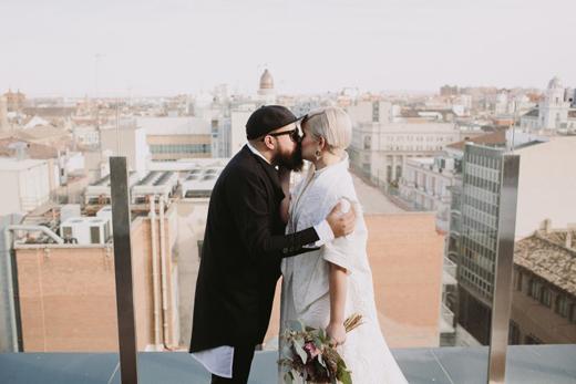 ideas-de-tendencia-para-bodas-2017-thisiskool-26