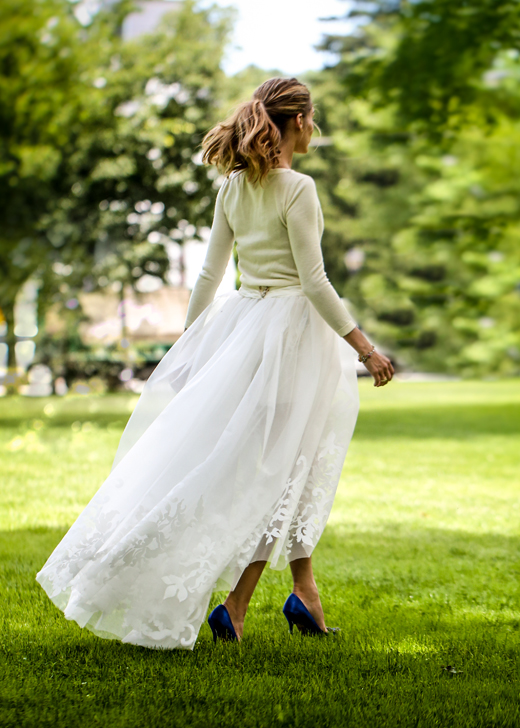 ideas-de-tendencia-para-bodas-2017-thisiskool-28