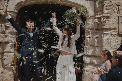 ideas-de-tendencia-para-bodas-2017-thisiskool-29