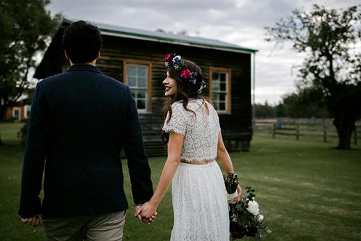 ideas-de-tendencia-para-bodas-2017-thisiskool-30