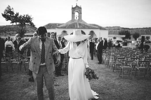 ideas-de-tendencia-para-bodas-2017-thisiskool-32