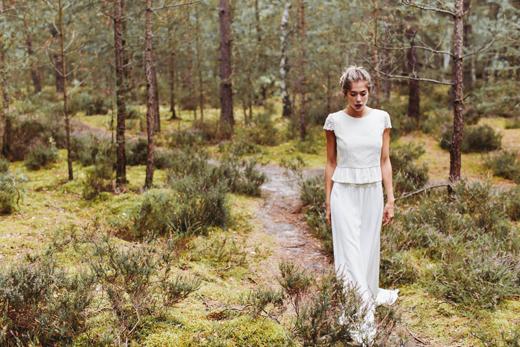 ideas-de-tendencia-para-bodas-2017-thisiskool-35