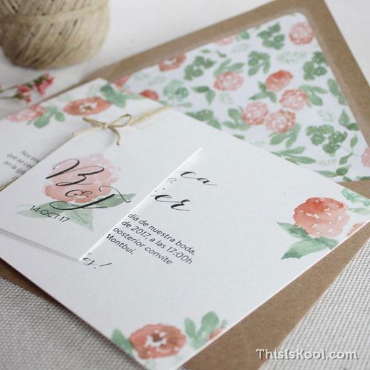 invitacion-boda-peonias-thisiskool
