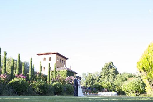 bodas-con-detalles-kool-thisiskool-09