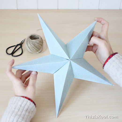 descargable-estrella-decoracion-navidad-do-it-yourself-10