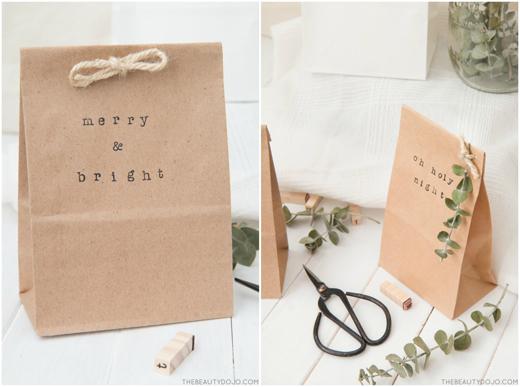 ideas-para-envolver-regalos-en-navidad-00