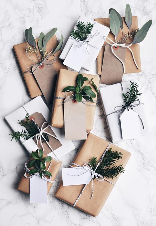 ideas-para-envolver-regalos-en-navidad-02