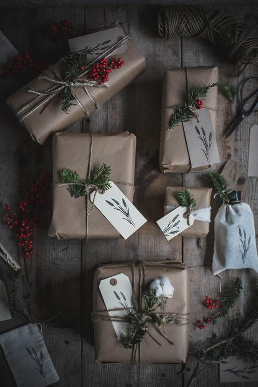 ideas-para-envolver-regalos-en-navidad-03