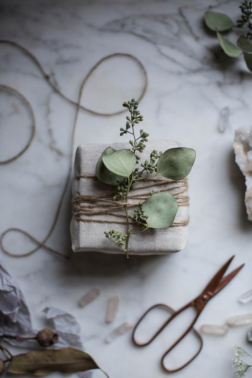 ideas-para-envolver-regalos-en-navidad-04