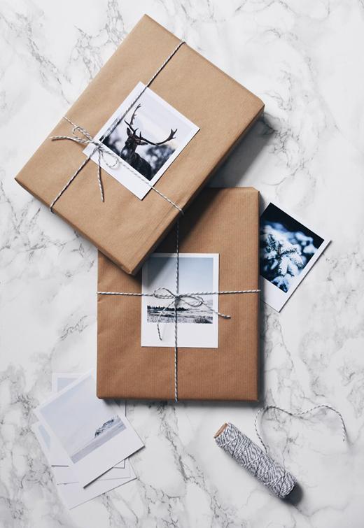 ideas-para-envolver-regalos-en-navidad-05