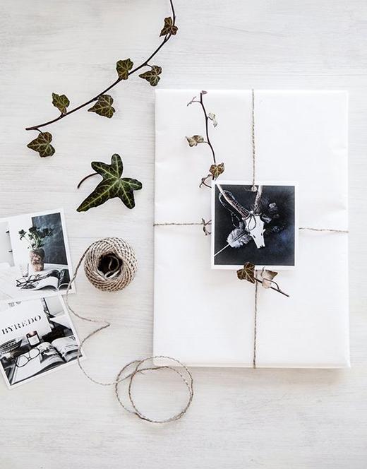 ideas-para-envolver-regalos-en-navidad-06