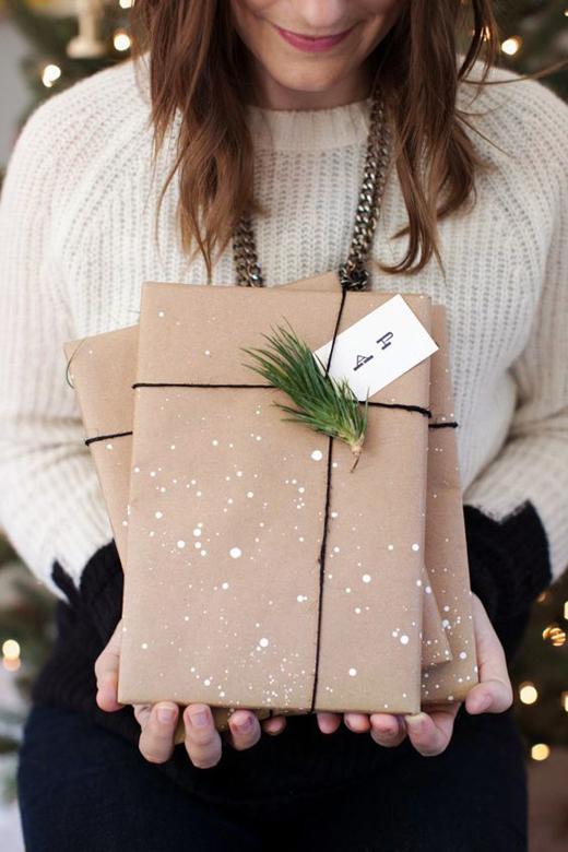 ideas-para-envolver-regalos-en-navidad-07