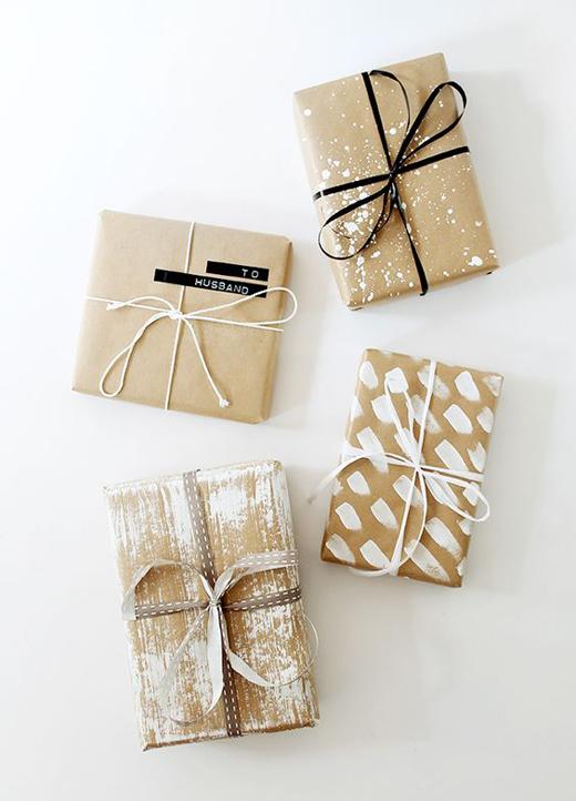 ideas-para-envolver-regalos-en-navidad-08