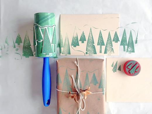 ideas-para-envolver-regalos-en-navidad-09