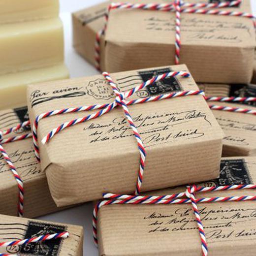 ideas-para-envolver-regalos-en-navidad-10