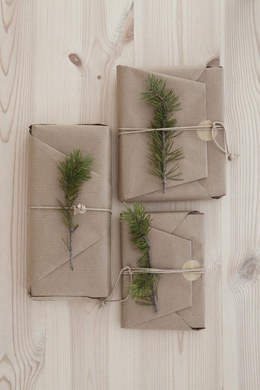 deas-para-envolver-regalos-en-navidad-11