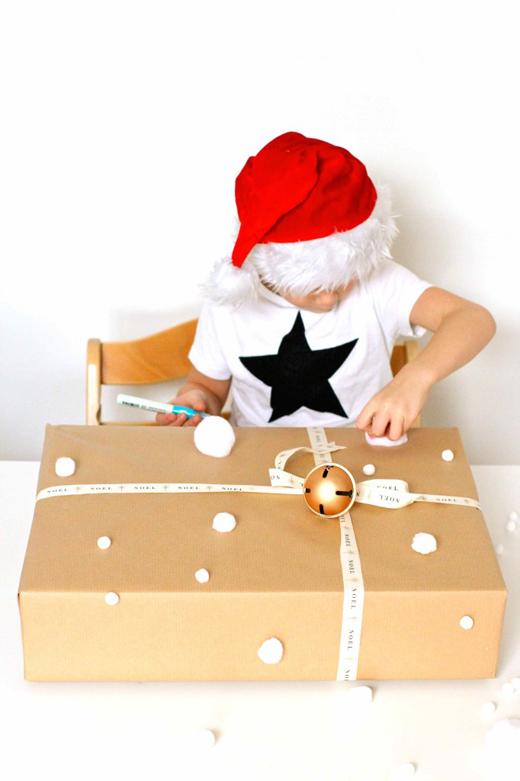 ideas-para-envolver-regalos-en-navidad-12