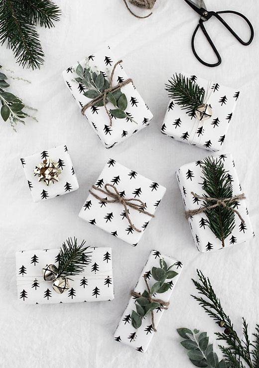 Ideas-para-envolver-regalos-en-navidad-15