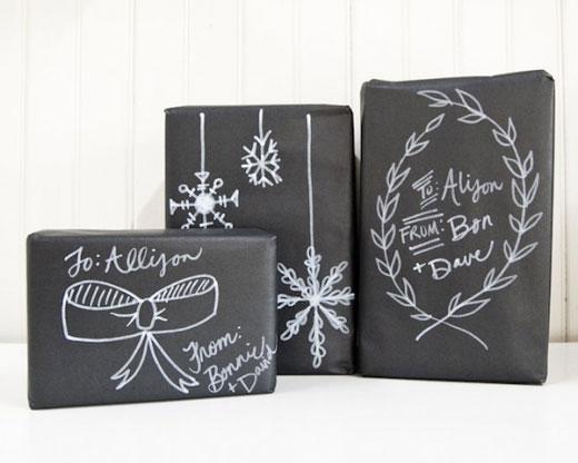 ideas-para-envolver-regalos-en-navidad-16