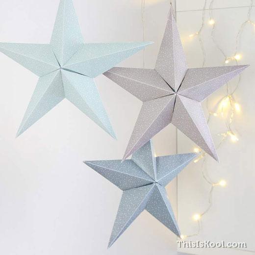descargable-gratuito-estrella-navidad