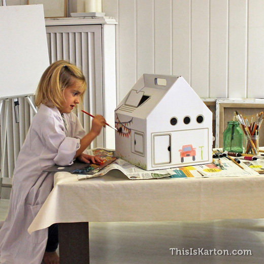 dollkit-casita-munecas-carton-4